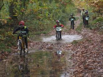 2009 novembre 07 école cyclo_13