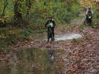 2009 novembre 07 école cyclo_14
