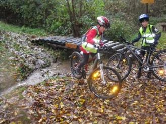 2009 novembre 07 école cyclo_18
