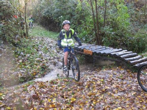 2009 07 novembre école cyclo