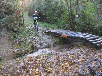 2009 novembre 07 école cyclo_21