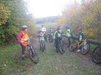 2009 novembre 07 école cyclo_23