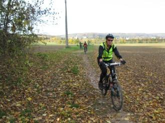 2009 novembre 14 école cyclo