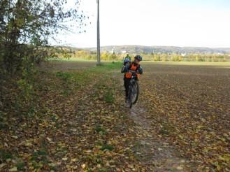 2009 novembre 14 école cyclo_02