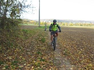 2009 novembre 14 école cyclo_03
