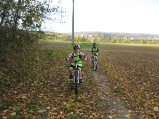 2009 novembre 14 école cyclo_04