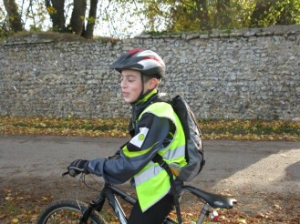 2009 novembre 14 école cyclo_05