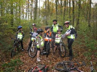2009 novembre 14 école cyclo_07