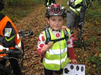 2009 novembre 14 école cyclo_08
