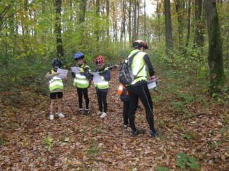 2009 novembre 14 école cyclo_09