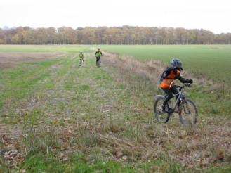 2009 novembre 14 école cyclo_10
