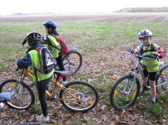 2009 novembre 14 école cyclo_11