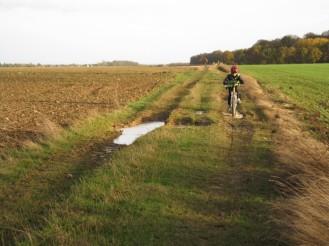 2009 novembre 14 école cyclo_13