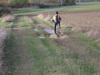 2009 novembre 14 école cyclo_15