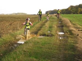 2009 novembre 14 école cyclo_16