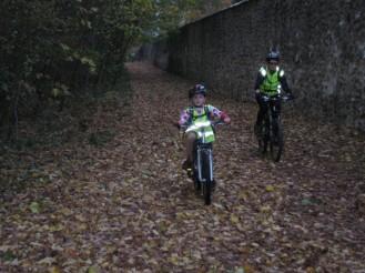 2009 novembre 14 école cyclo_20