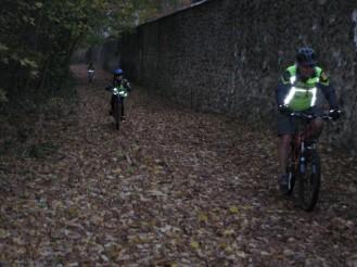 2009 novembre 14 école cyclo_21