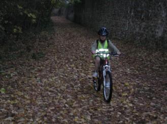 2009 novembre 14 école cyclo_22