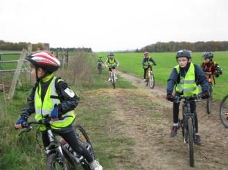 2009 novembre 21 école cyclo