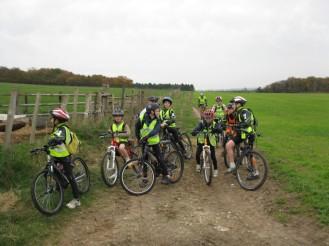 2009 novembre 21 école cyclo_02