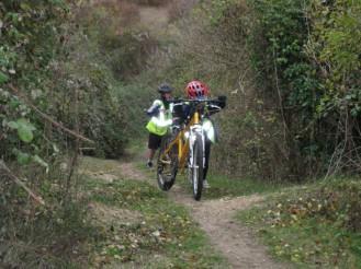 2009 novembre 21 école cyclo_06