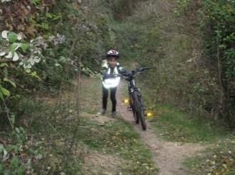2009 novembre 21 école cyclo_08