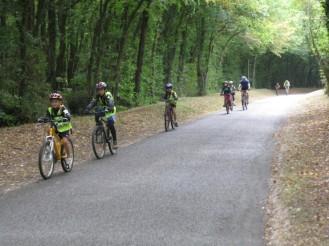 2009 octobre 03 école cyclo_02