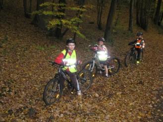 2009 octobre 30 école cyclo_02