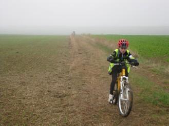 2009 octobre 30 école cyclo_05