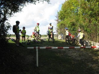 2009 octobre10 école cyclo_03