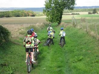 2009 octobre10 école cyclo_06