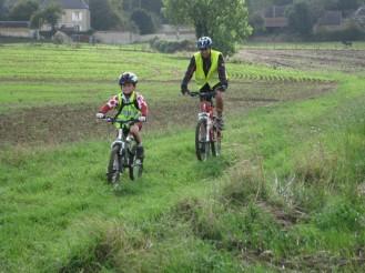 2009 octobre10 école cyclo_09