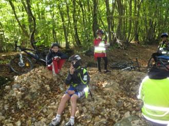2009 octobre17 école cyclo_12