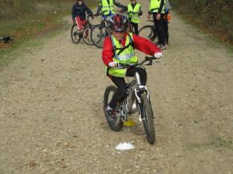 2009 octobre17 école cyclo_17