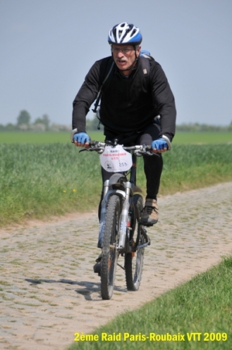 2009 Paris Roubaix_142