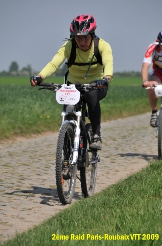 2009 Paris Roubaix_143
