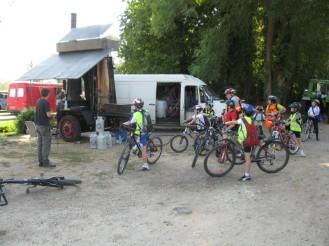 2009 septembre 26 école cyclo_02
