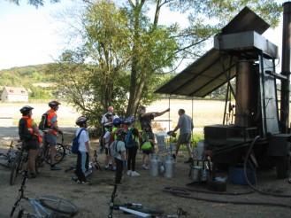 2009 septembre 26 école cyclo_03