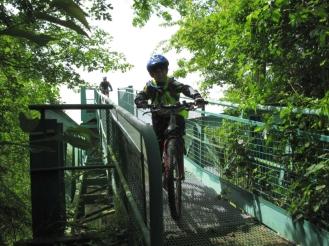 2009 Val de Seine, école cyclo_06
