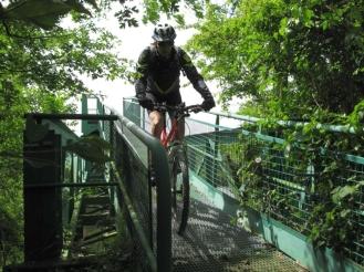 2009 Val de Seine, école cyclo_07
