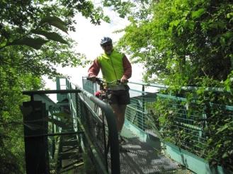 2009 Val de Seine, école cyclo_12