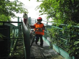 2009 Val de Seine, école cyclo_13