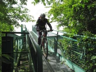 2009 Val de Seine, école cyclo_16