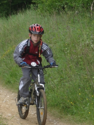 2009 Val de Seine,20-60_04