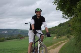 2009 Val de Seine_100