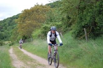 2009 Val de Seine_72