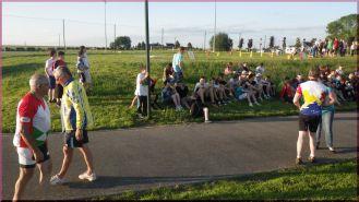 2014 09 Juin Week-end jeunes Routot_04