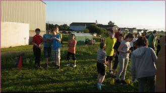 2014 09 Juin Week-end jeunes Routot_10