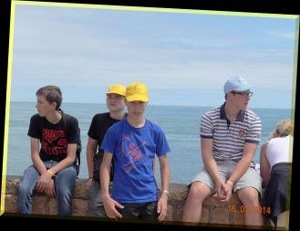 2014 juillet semaine jeunes_17