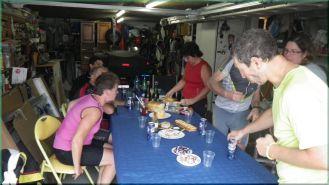 2014 août 15,16,17 voyage itinérant_58